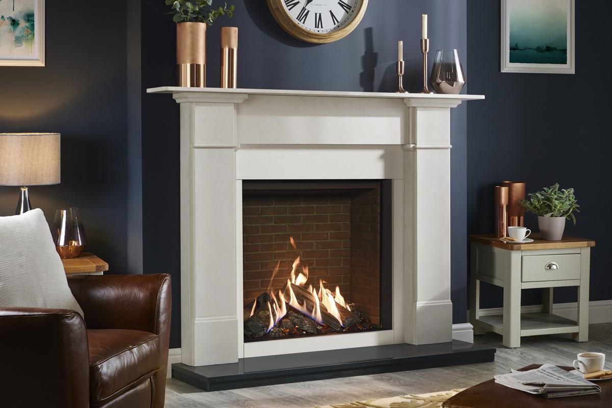 fireplaces burning desires limited preston lancashire