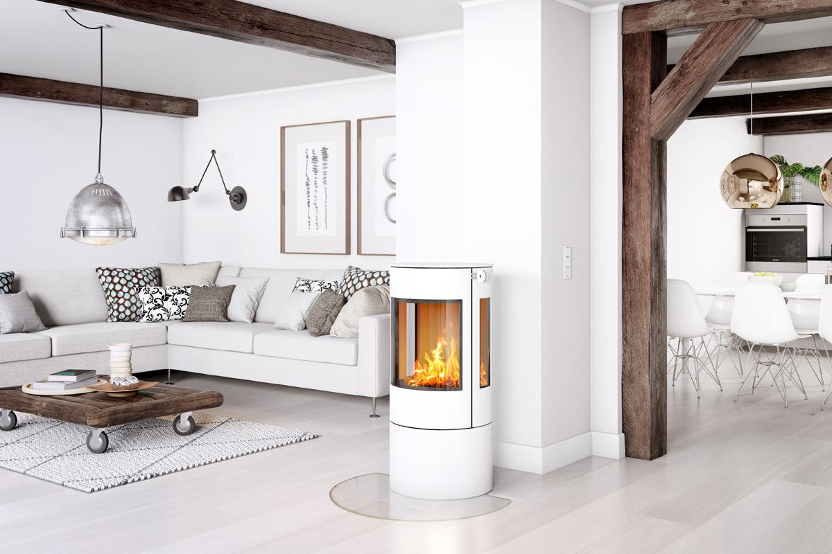 Stoves Burning Desires Limited Preston Lancashire