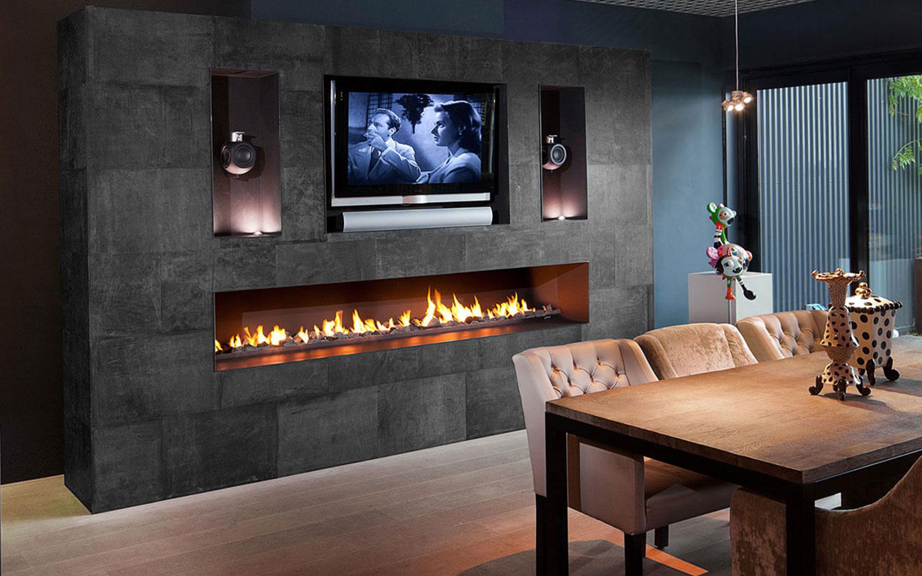 architects u0026 developers burning desires preston lancashire uk
